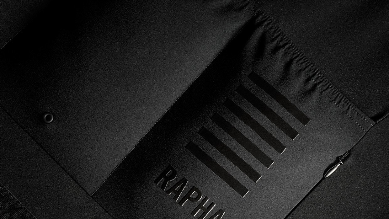 Rapha to be bought by grandsons of the founder of Wal-Mart