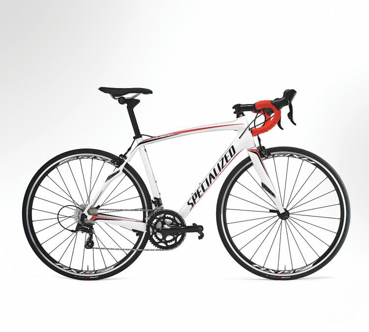 Specialized Roubaix Sl4 Double Review Cyclist