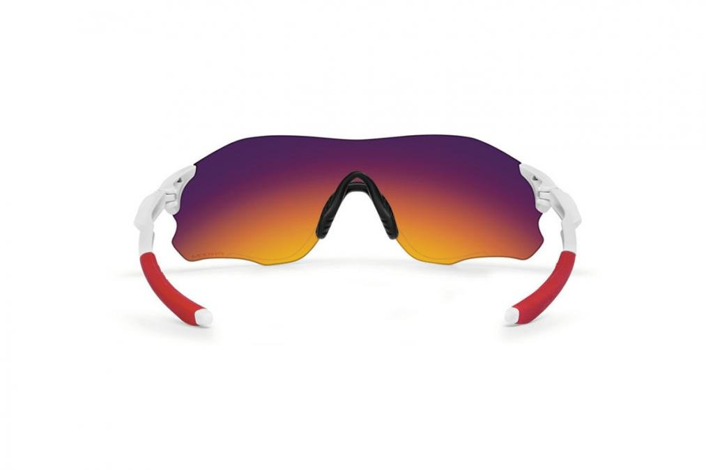 oakley optical 23os  Image 2 of 4