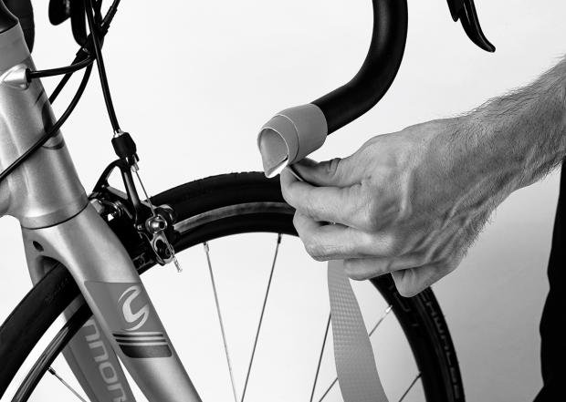 e610c912d48 Buyer s guide  The best bicycle bar tape and how to wrap .