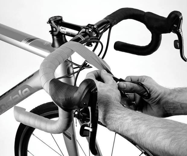 Buyer S Guide The Best Bicycle Bar Tape And How To Wrap It Cyclist