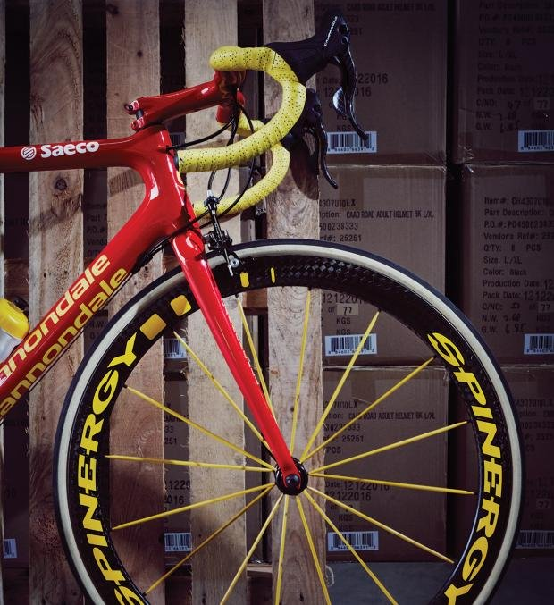 dating-cannondale-bike
