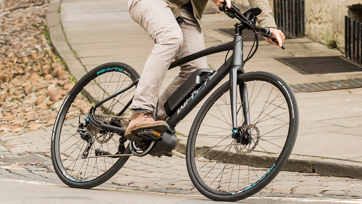 Best Electric Bikes 2020 Reviewed What S The Best E Bike