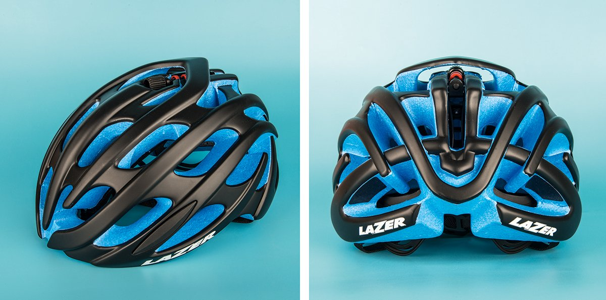 Best Budget Cycling Helmets A Buyer S Guide Cyclist