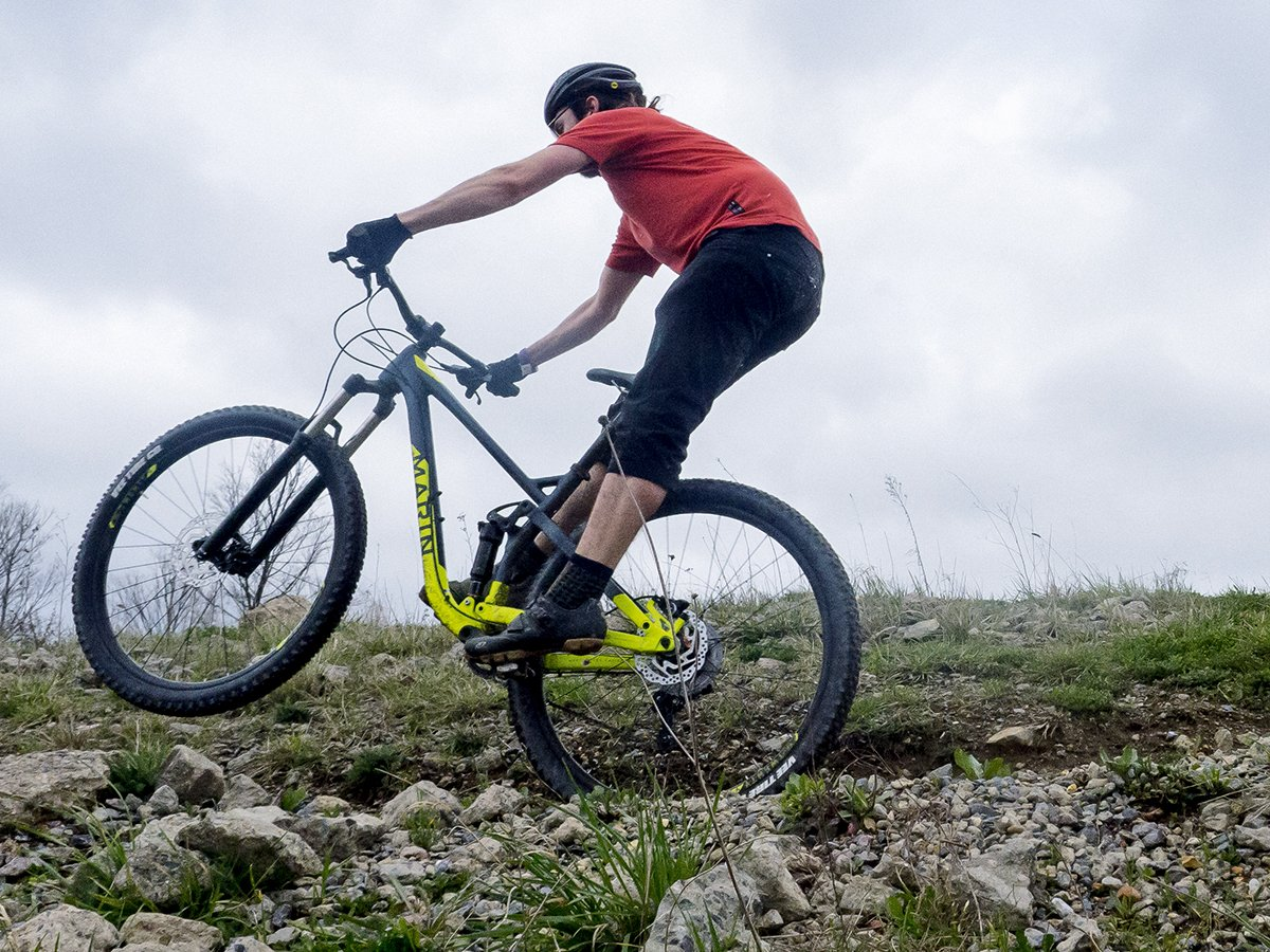 Best Black Friday Mountain Bikes And Accessories Deals 2019 Cyclist