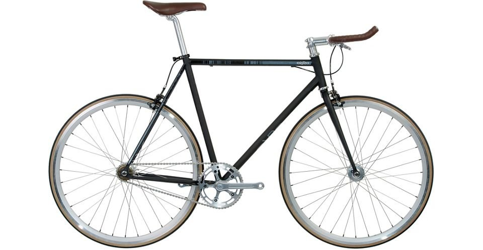 Best single speed & fixed gear bikes 2020 reviewed | Cyclist