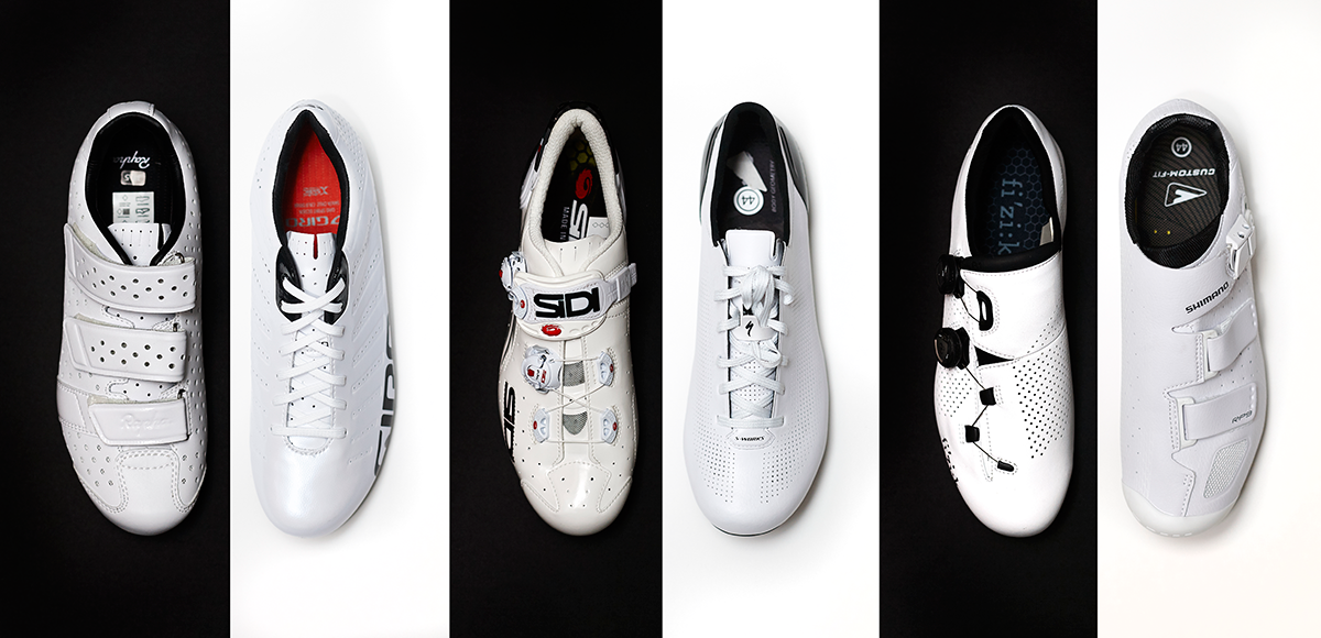 59b4998617b 12 best light road cycling shoes for summer 2019 reviewed