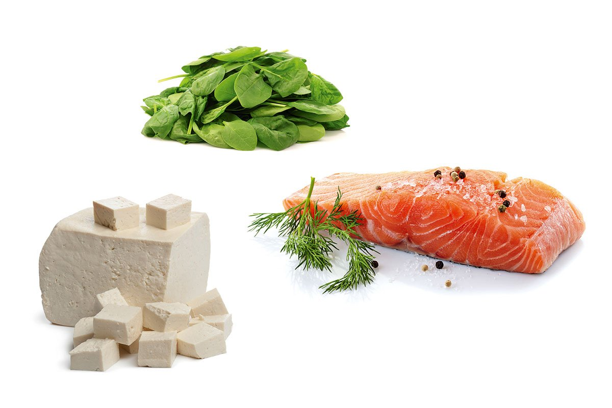 40 fat-busting foods for cyclists