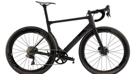 f251011d020 Latest road bike reviews and news | 5 | Cyclist