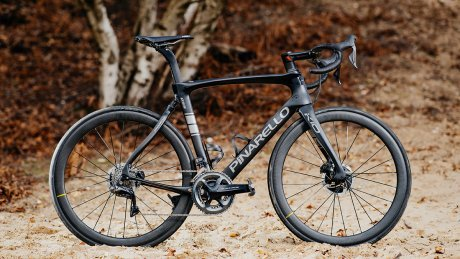 Latest road bike reviews and news | Cyclist