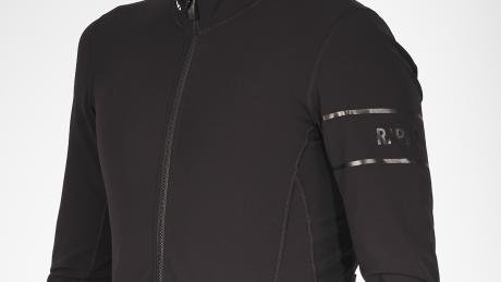 Rapha Pro Team Thermal Aerosuit review 1b210c1a1