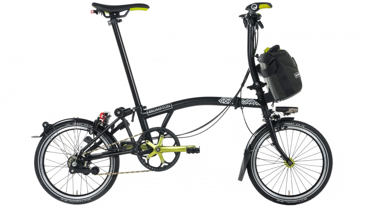 Brompton collaborates with Vespertine NYC to launch New York City ...