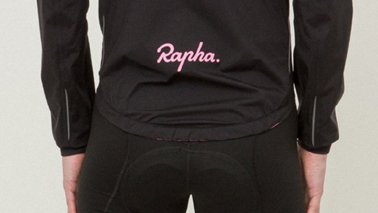 Rapha announces its spring summer range with updated bibs and ... 78b9dc3a5