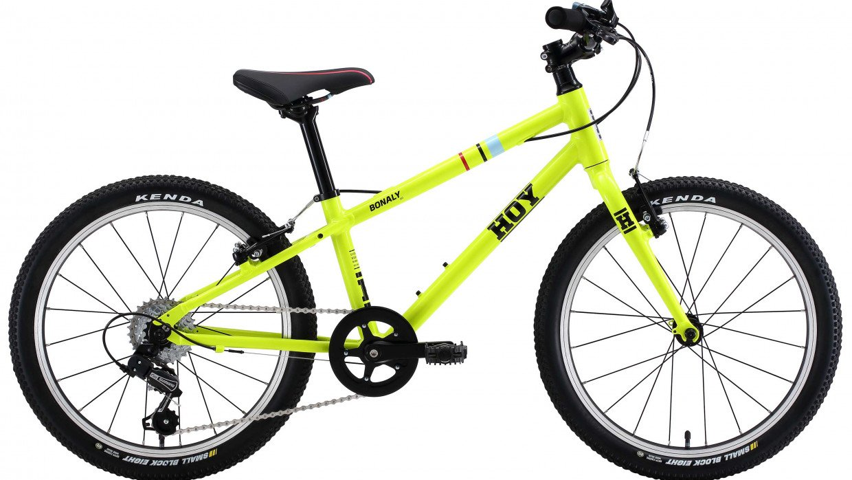 Best Children S Bikes 2020 Top Picks Of Kids Bike For Every Age Cyclist