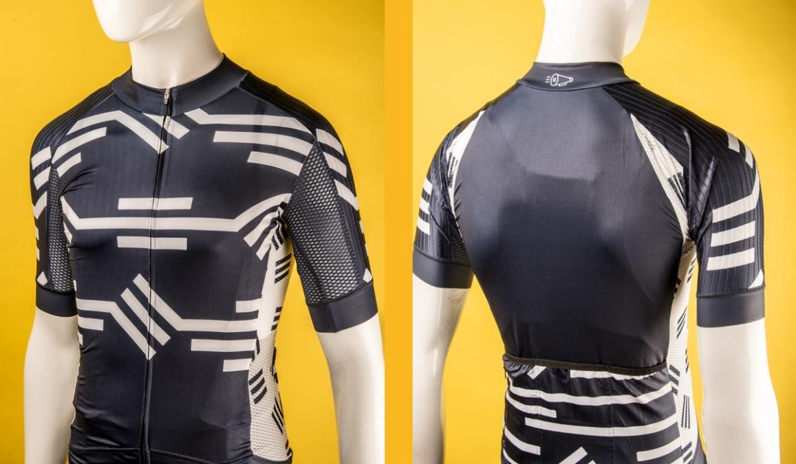 81ddcb7ce Buyer s guide  best Spring cycling jerseys