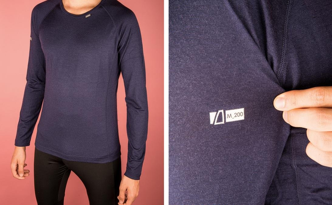 Buyer s guide  best cycling winter baselayers  6d2058705