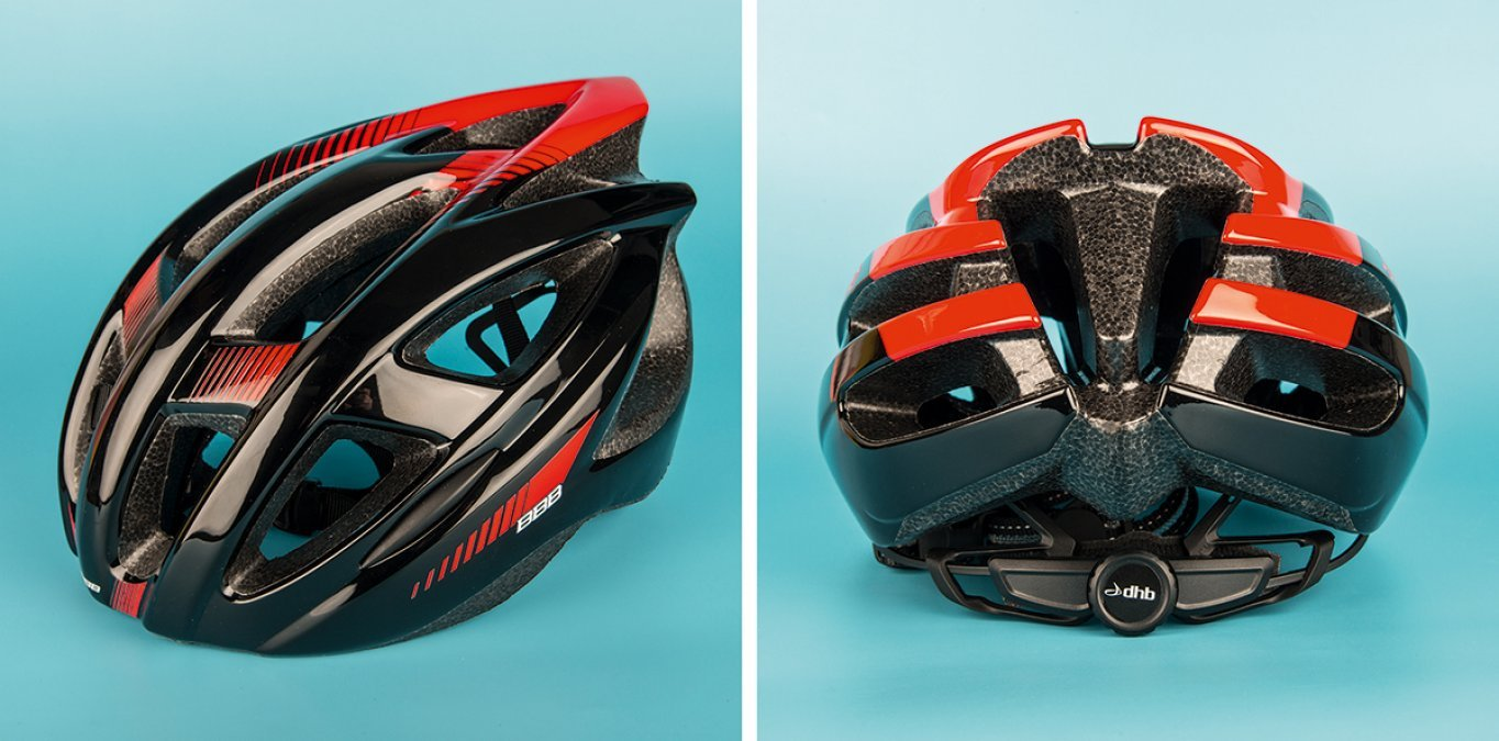 Best budget cycling helmets: a buyer's guide | Cyclist