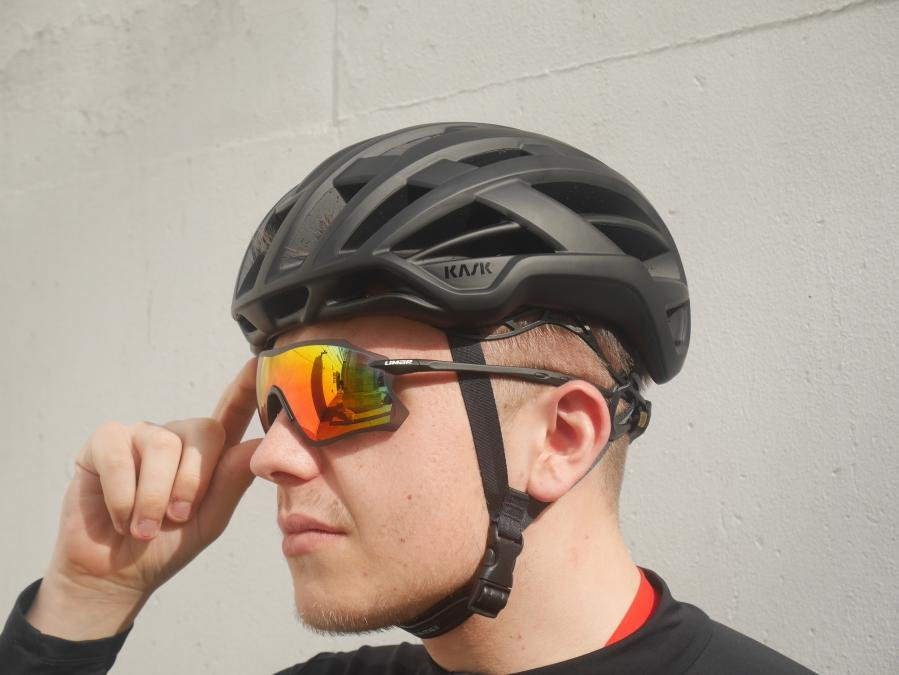 5660d08908 Limar S9 sunglasses review