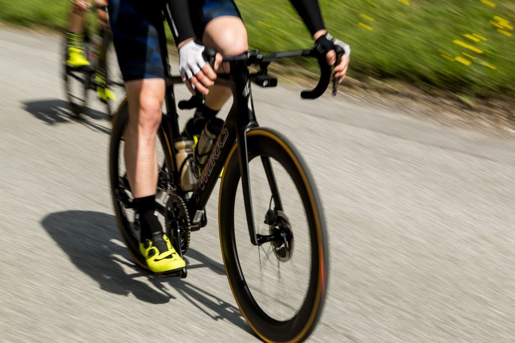 Specialized S-Works Venge 2019: Launch and first ride review