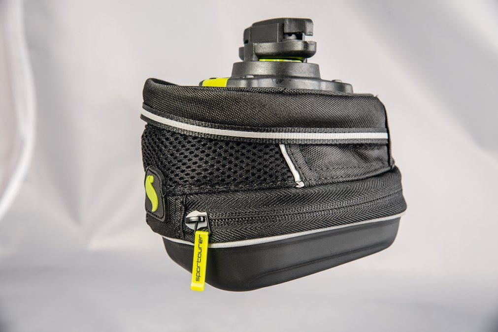 d50df03fe2f1 25 best saddle bags 2019 reviewed   rated