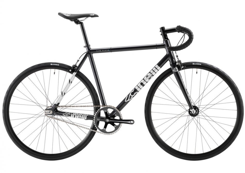 Best single speed & fixed gear bikes 2019 reviewed | Cyclist
