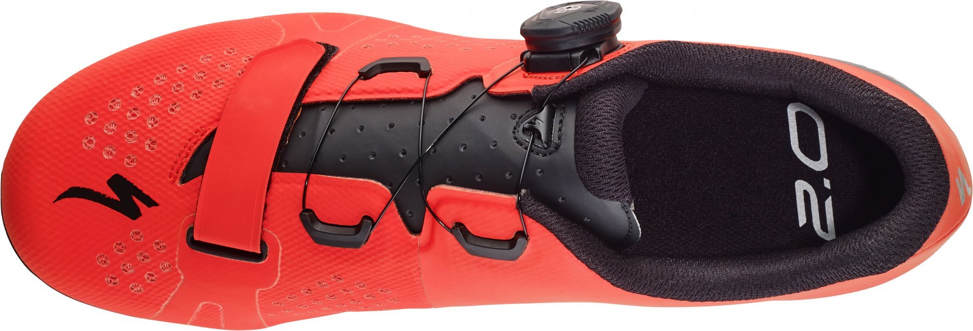 Specialized Torch 2.0 cycling shoes