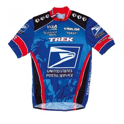 A history of cycling in 15 jerseys  48d0f33dd