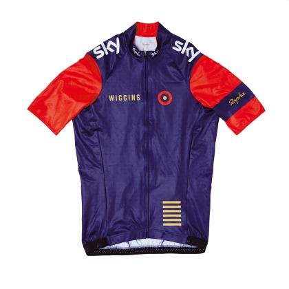 A history of cycling in 15 jerseys  52b7ed17a