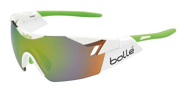 9d27ffb1b62f What the makers say - The ideal cyclist s glasses. Designed with speed in  mind