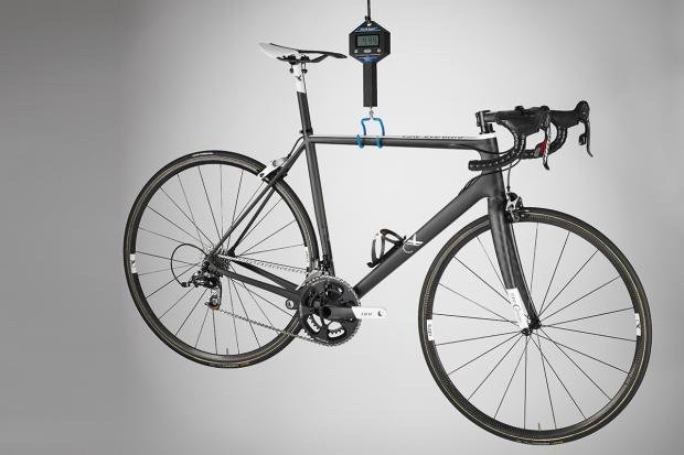 Lightest Road Bike >> The Worlds Lightest Production Road Bike Cyclist