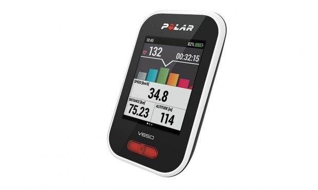 Five best GPS bike computers with maps 2019 reviewed | Cyclist