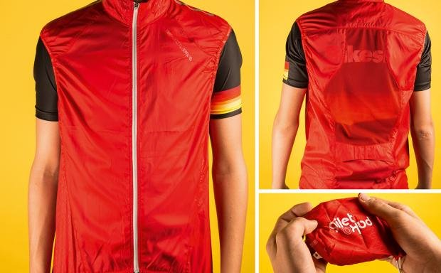 Buyer s guide  Best cycling gilets  aa20c1912