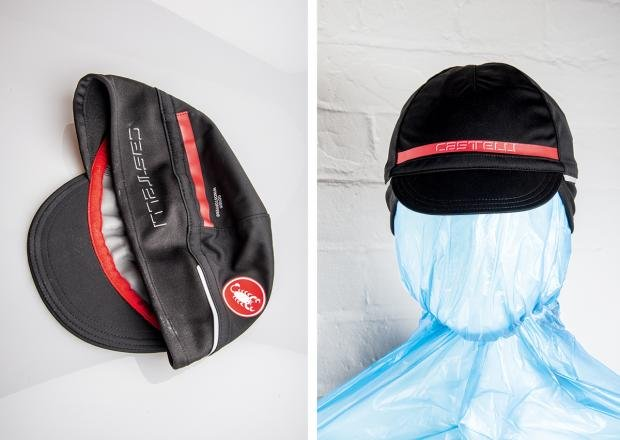 6f6a7e84f0dc0 Buyer s guide  best six winter cycling caps