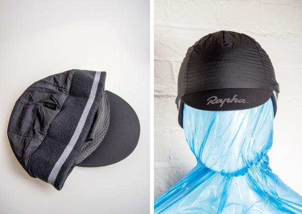 Buyer s guide  best six winter cycling caps  f073881273e