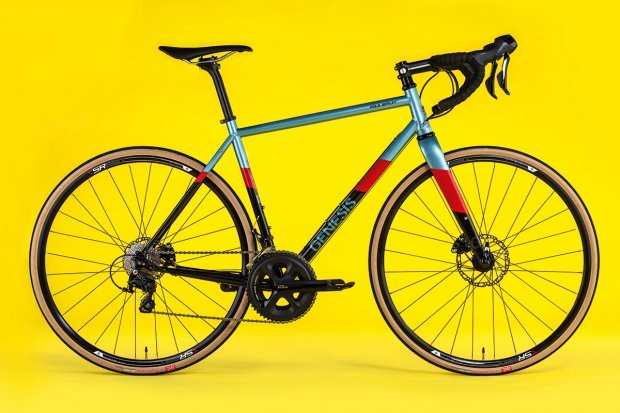 Buyer's guide: Best steel bikes on test | Cyclist