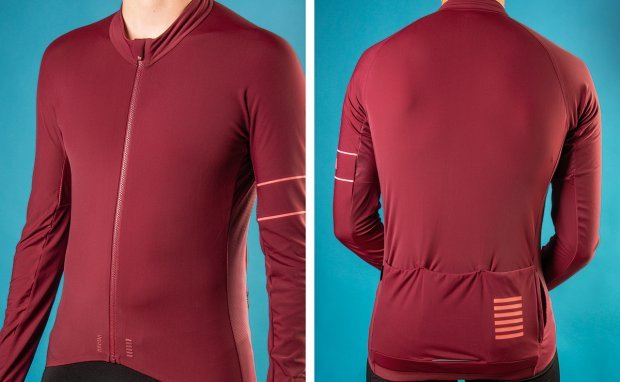 Buyer s guide  best long-sleeved cycling jerseys  18be451e3