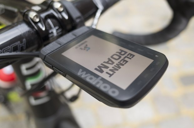 Best Bike Computers 2020 With Gps For Training And Navigation