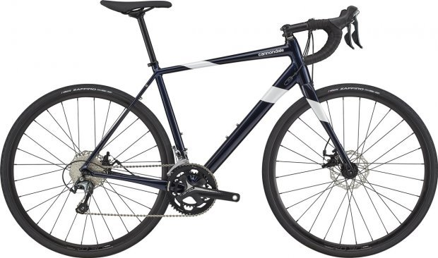 Best Road Bikes 2020 For Your Money Reviewed Cyclist