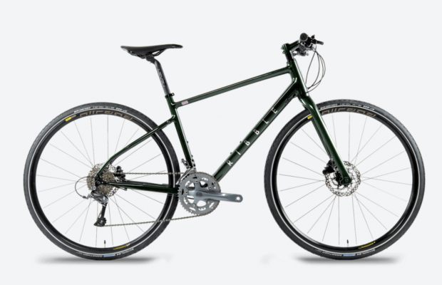 Best Commuter Bike 2021 12 best commuter bikes of 2020 reviewed | Cyclist